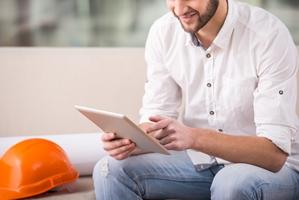 【译文】5 ways to simplify ERP project management