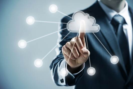 Cloud computing-What it can do for business