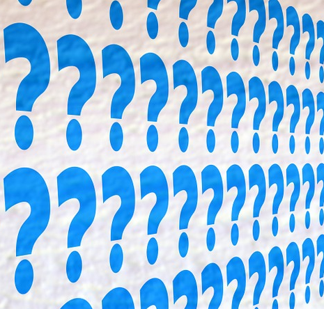 Must-Ask Questions Before ERP Data Migration