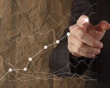 Why your ERP software strategy must reflect your growth strategy
