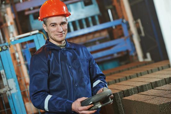 制造业ERP系统失败的四个原因