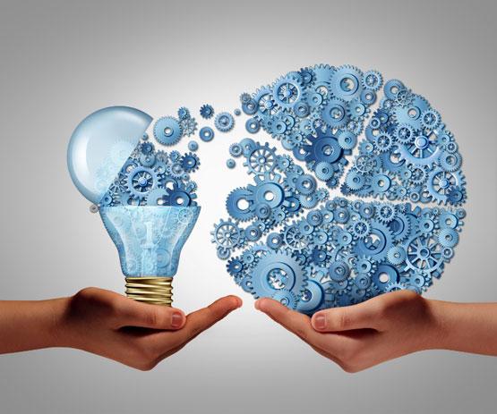 ERP能否推动企业创新?