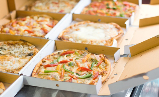 【译文】How Customizing Your ERP Is Like Making a Pizza