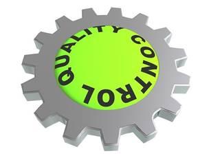 橡胶和塑料制造ERP软件如何确保合规