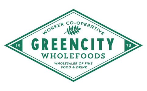 Mysoft extends its ever growing experience in the Food Industry with new customer, Greencity Wholefoo