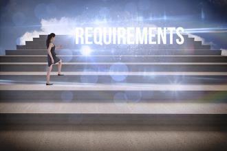 【译文】Eight Requirements for Being Successful in IT