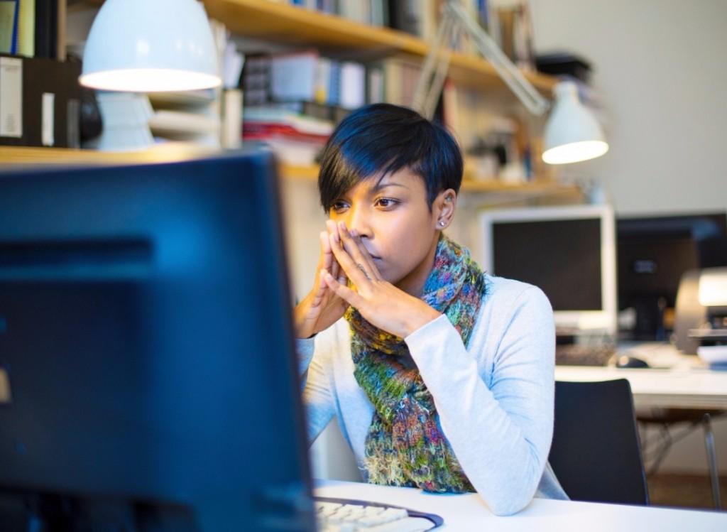 首席信息官面临的IT创新压力日益加重