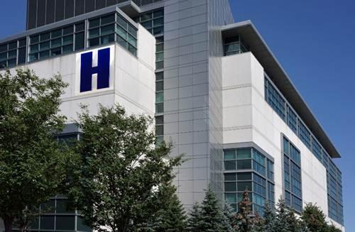 ERP软件让医院受益无穷