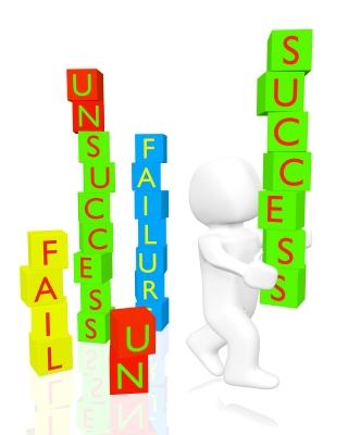 ERP与MRP软件:避免实施失败  第二部分