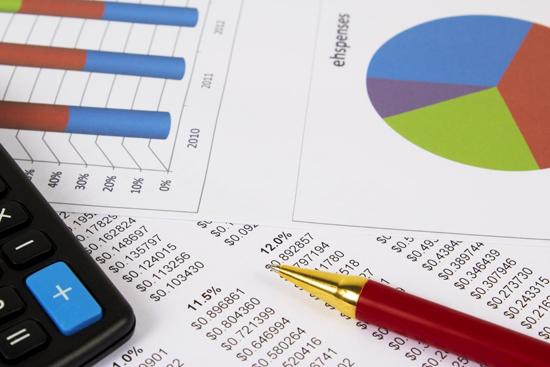 如何说服您上司为企业购买CRM(客户关系管理)系统