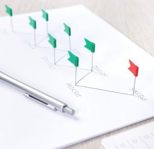 【译文】Outlining the Phases of an ERP Project
