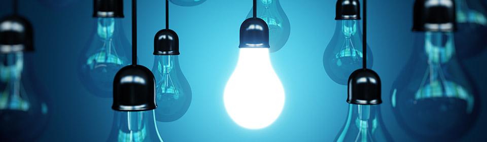 选择ERP时需注意的十大事项
