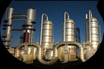 Sage ERP X3为Pumpaction保持发展势头