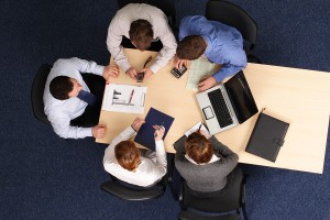 论ERP探索阶段对项目的重要性