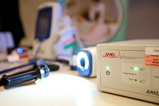 医疗设备ERP不为人知的四个必备功能