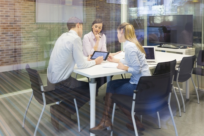 ERP工作流4大最佳实践