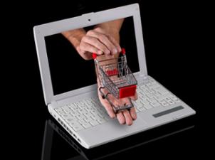 集成电商和ERP软件的4个征兆
