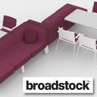Broadstock与Sage X3和Datel再续合作关系