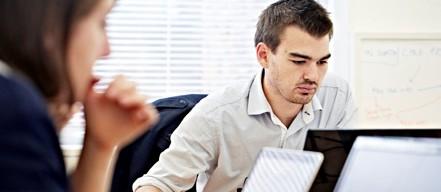 企业管理解决方案项目失败的四个原因