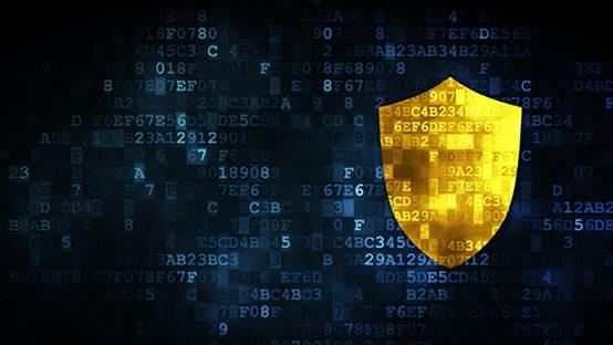 新一代认证技术防止数据被窃