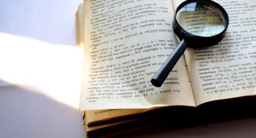 ERP相关术语的备忘单