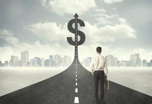 CEO教您计算新ERP系统的投资回报率(第一部分)