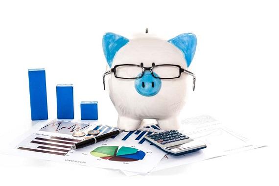 CEO教您计算新ERP系统的投资回报率(第二部分)