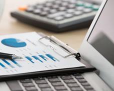 ERP系统交付所需功能,归咎于谁?