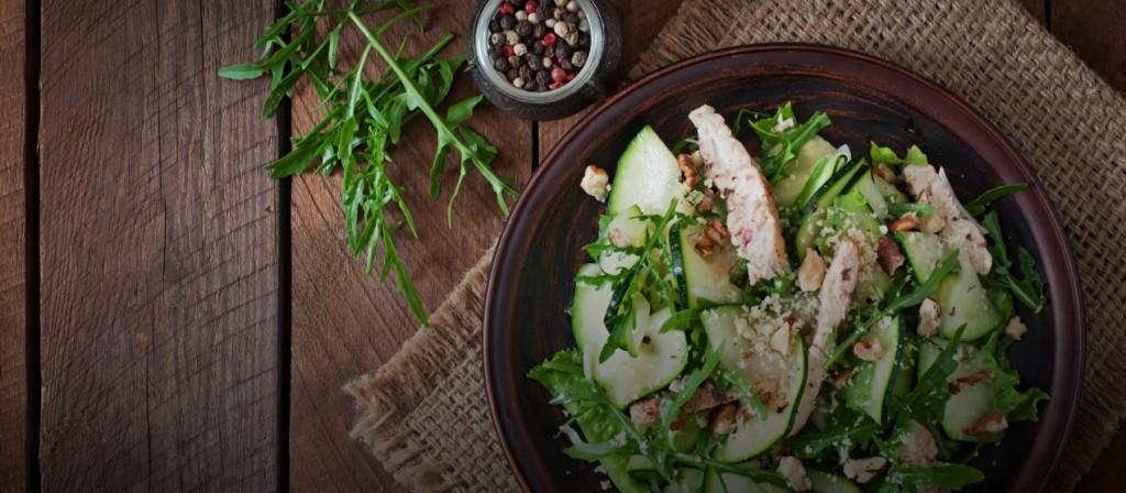 Sage X3为Reinhart Foods集成运营,提高效率