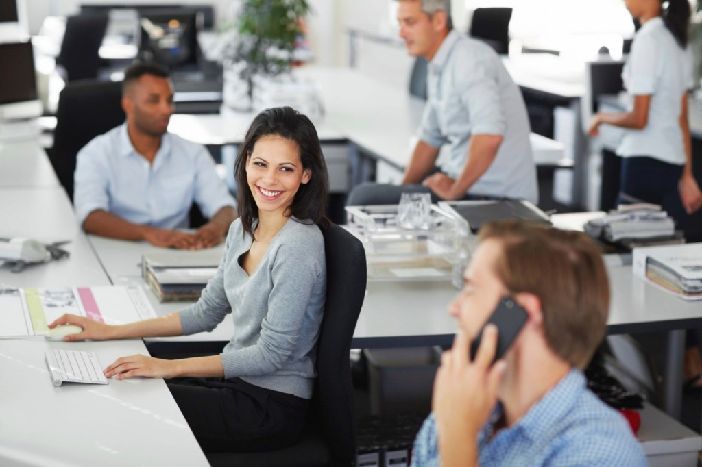 从CFO的视角:实施Sage ERP X3的十个原因