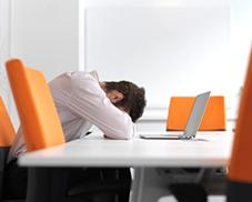 财务主管眼中的五个ERP实施痛点
