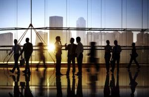 定义ERP及IT战略时五个易犯的错误