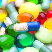 制药业的专用ERP系统