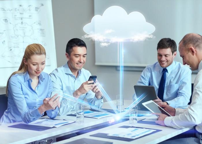 平台与架构:CIO的最佳伙伴