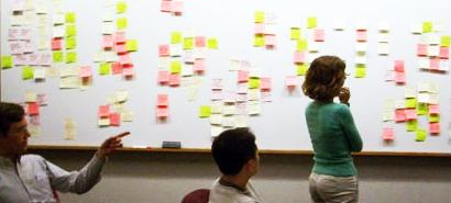 集成项目需求收集中的注意事项
