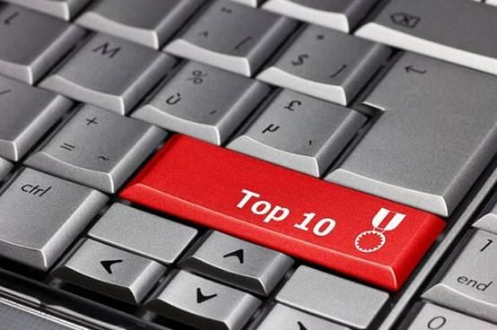 ERP软件发展的10大趋势