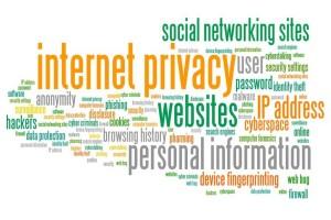 如何防范社交网站上的网络犯罪