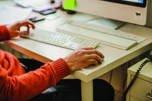 网络犯罪对客户的三大威胁