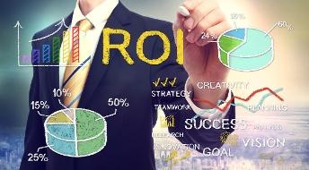 如何理解软件项目的投资回报率?(第一部分)