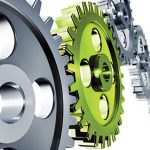 循环经济及再制造:制造业前景的十大驱动因素(三)