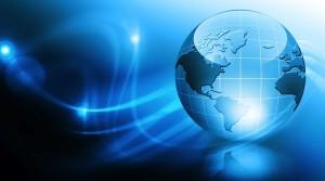 全球价值链:制造业前景的十大驱动因素(六)
