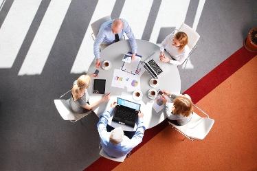 在数字化时代,使用Sage X3来改进业务流程