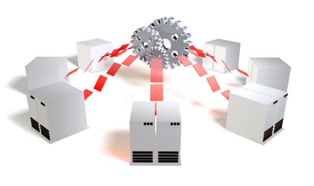 Data Migration - Building the Foundation of Your ERP System Implementation译文