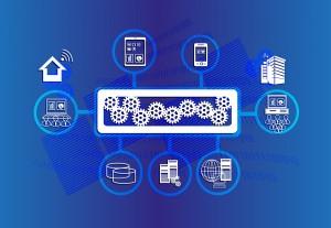 ERP插件:新平台选择要点