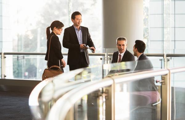 Mentis Sales借助Sage X3加强业务灵活性