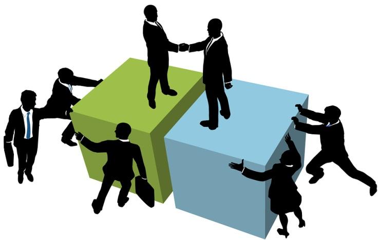 ERP系统提升企业魅力值