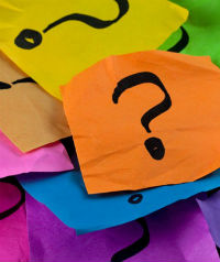如何避免IT项目的3大难题
