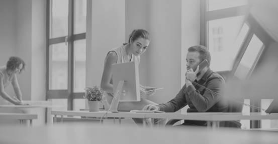 数据备份、灾难恢复以及业务连续性:您了解它们之间的区别吗?您的企业安全吗?