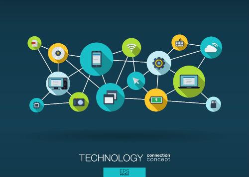 最具变革性的技术趋势