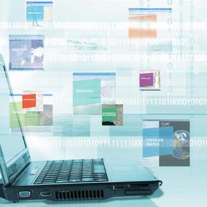 ERP软件助您处理各类订单